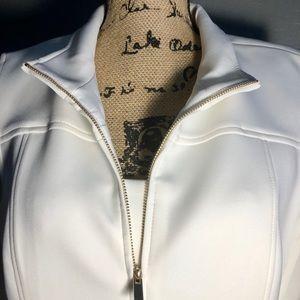 NWT-Women's TOMMY HILFIGER sleeveless Dress (14)
